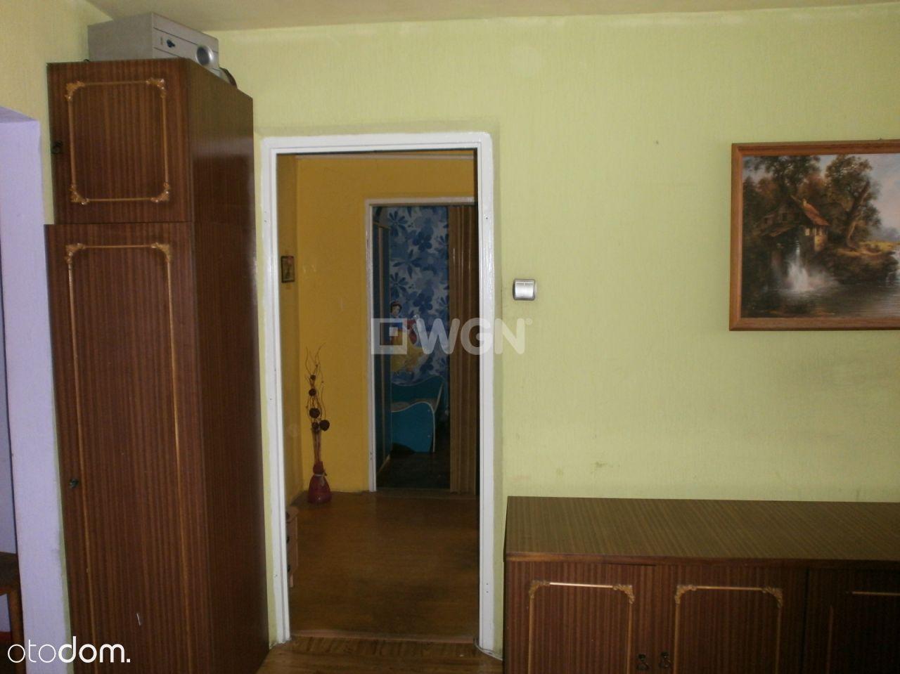 Mieszkanie na sprzedaż, Częstochowa, Ostatni Grosz - Foto 4