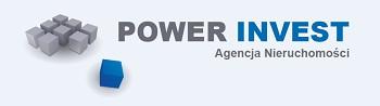 POWER HOLDING Sp. z o.o.