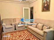 Apartament de vanzare, Prahova (judet), Strada Zimbrului - Foto 1