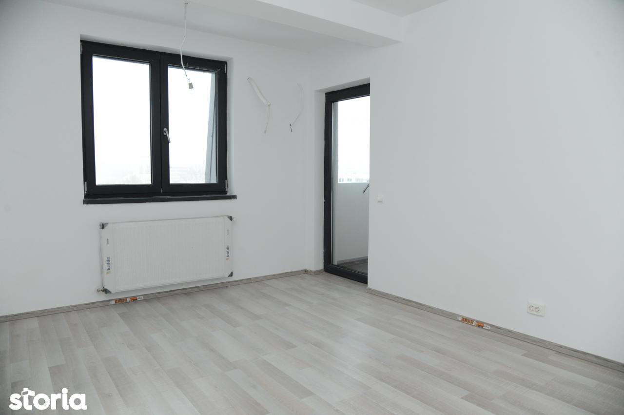 Apartament de vanzare, București (judet), Strada Gura Vadului - Foto 1