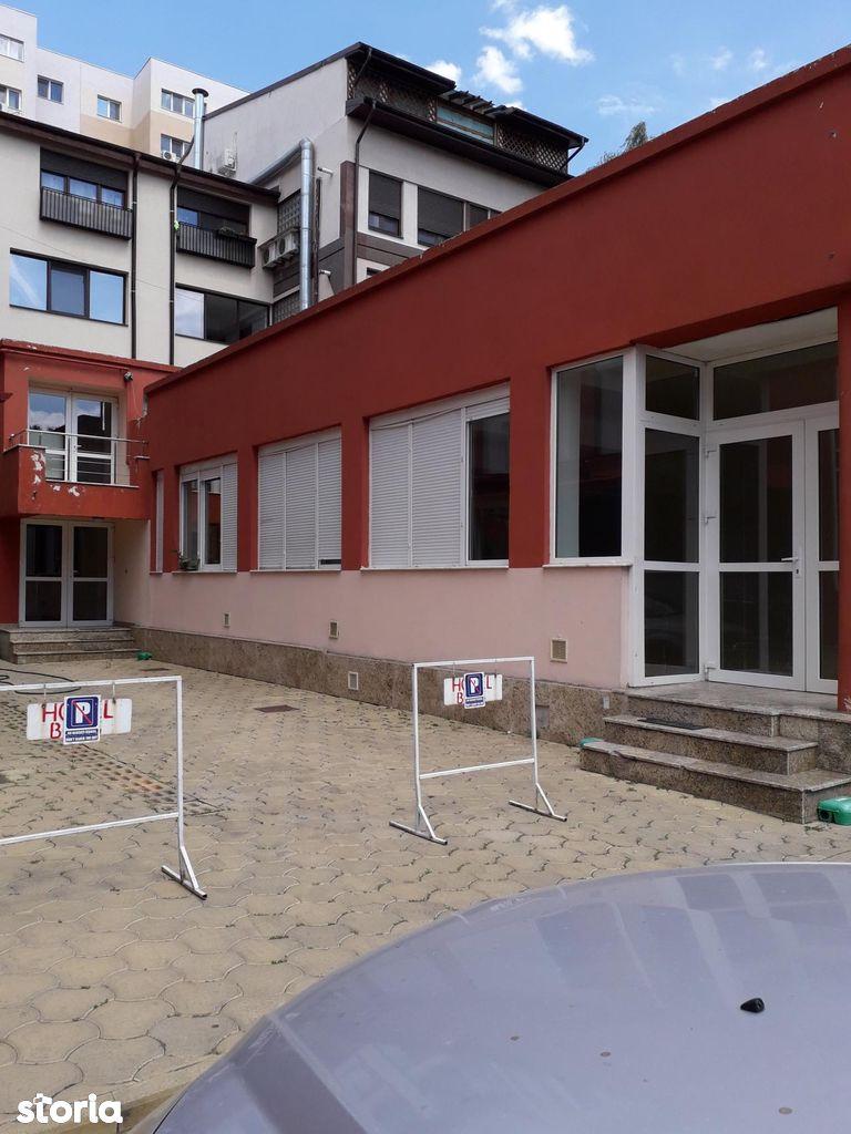 Spatiu Comercial de vanzare, București (judet), Pantelimon - Foto 2