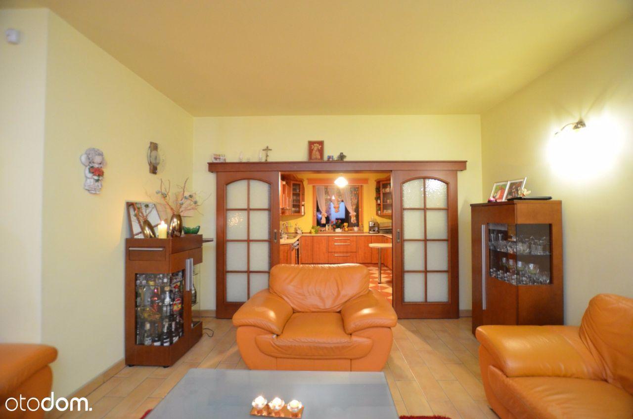 Dom na sprzedaż, Bytom, Stolarzowice - Foto 3