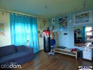 Dom na sprzedaż, Izabelin-Dziekanówek, nowodworski, mazowieckie - Foto 11