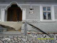 Casa de vanzare, Sibiu (judet), Poiana Sibiului - Foto 4