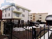 Mieszkanie na sprzedaż, Piekary Śląskie, śląskie - Foto 15