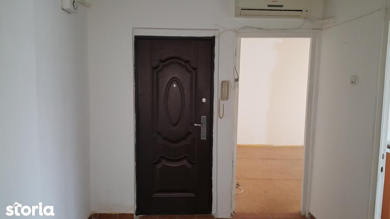 Apartament de vanzare, Dolj (judet), Brazda lui Novac - Foto 4