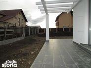 Casa de vanzare, Brașov (judet), Strada Nisipului - Foto 7