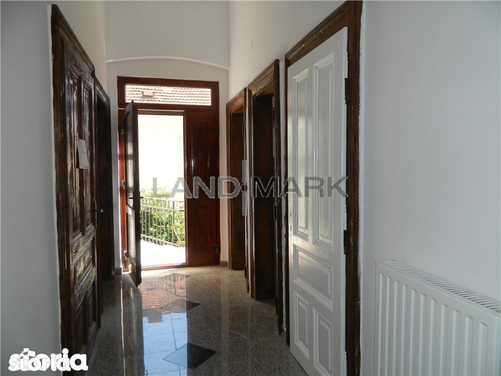 Apartament de vanzare, Timiș (judet), Calea Șagului - Foto 4
