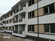 Apartament de vanzare, Ilfov (judet), Strada Afinelor - Foto 1