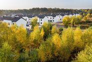 Mieszkanie na sprzedaż, Wilkszyn, średzki, dolnośląskie - Foto 1014