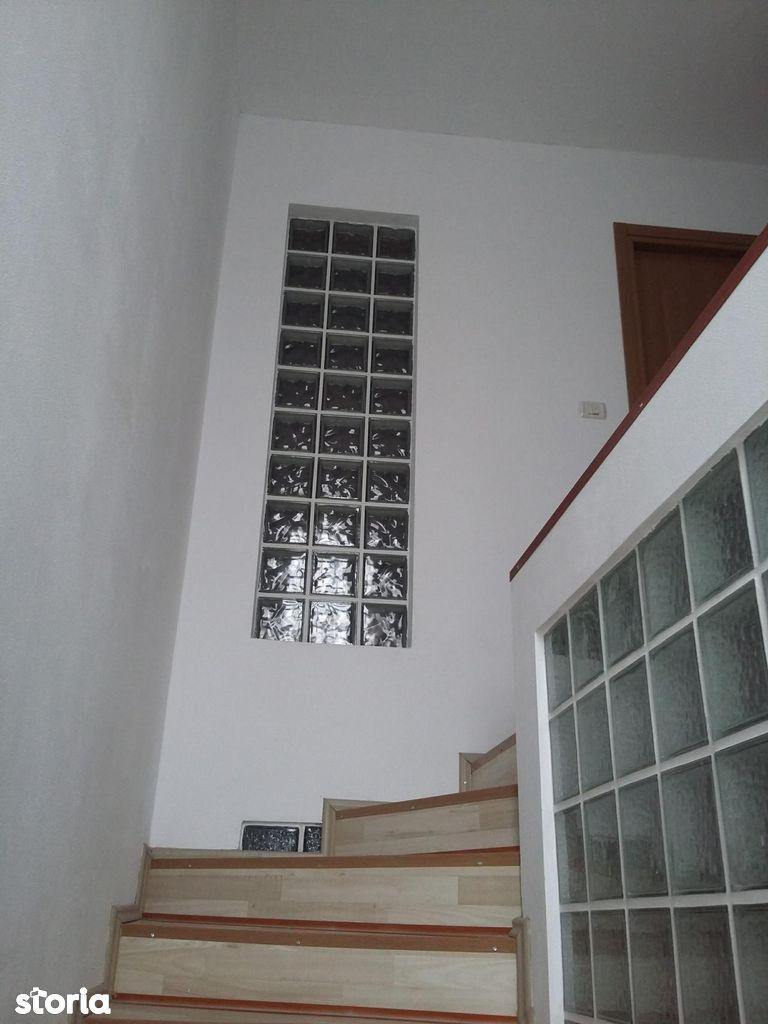 Casa de vanzare, Sălaj (judet), Zalău - Foto 14