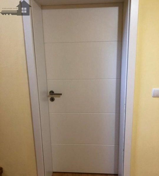 Apartament de vanzare, Timiș (judet), Cetate - Foto 2
