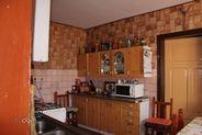 Dom na sprzedaż, Kolsko, nowosolski, lubuskie - Foto 6