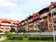 Mieszkanie na sprzedaż, Wysoka, wrocławski, dolnośląskie - Foto 1