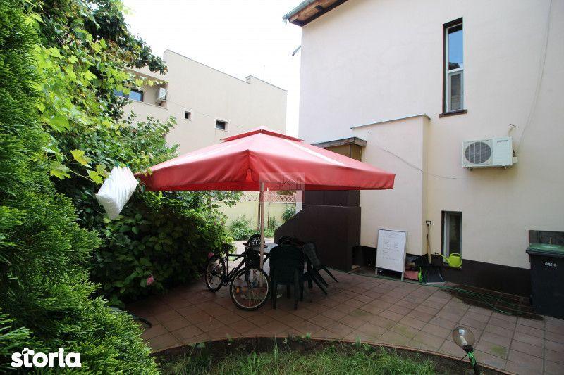 Casa de vanzare, București (judet), Vatra Luminoasă - Foto 5