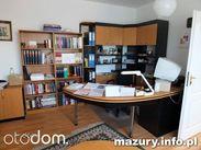 Lokal użytkowy na sprzedaż, Wilkasy, giżycki, warmińsko-mazurskie - Foto 20