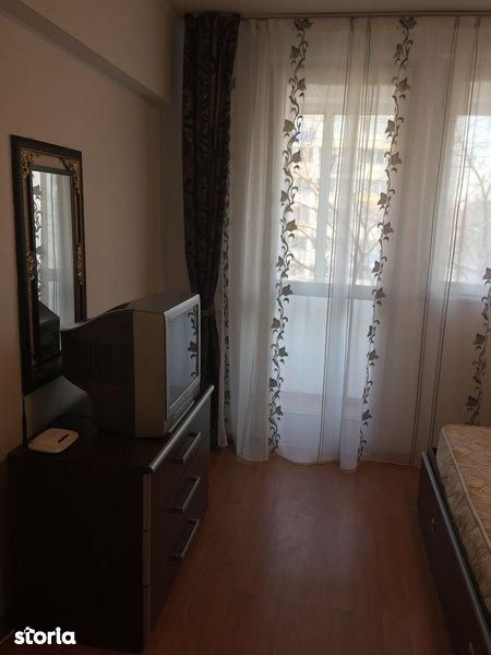 Apartament de inchiriat, București (judet), Piața Unirii - Foto 3