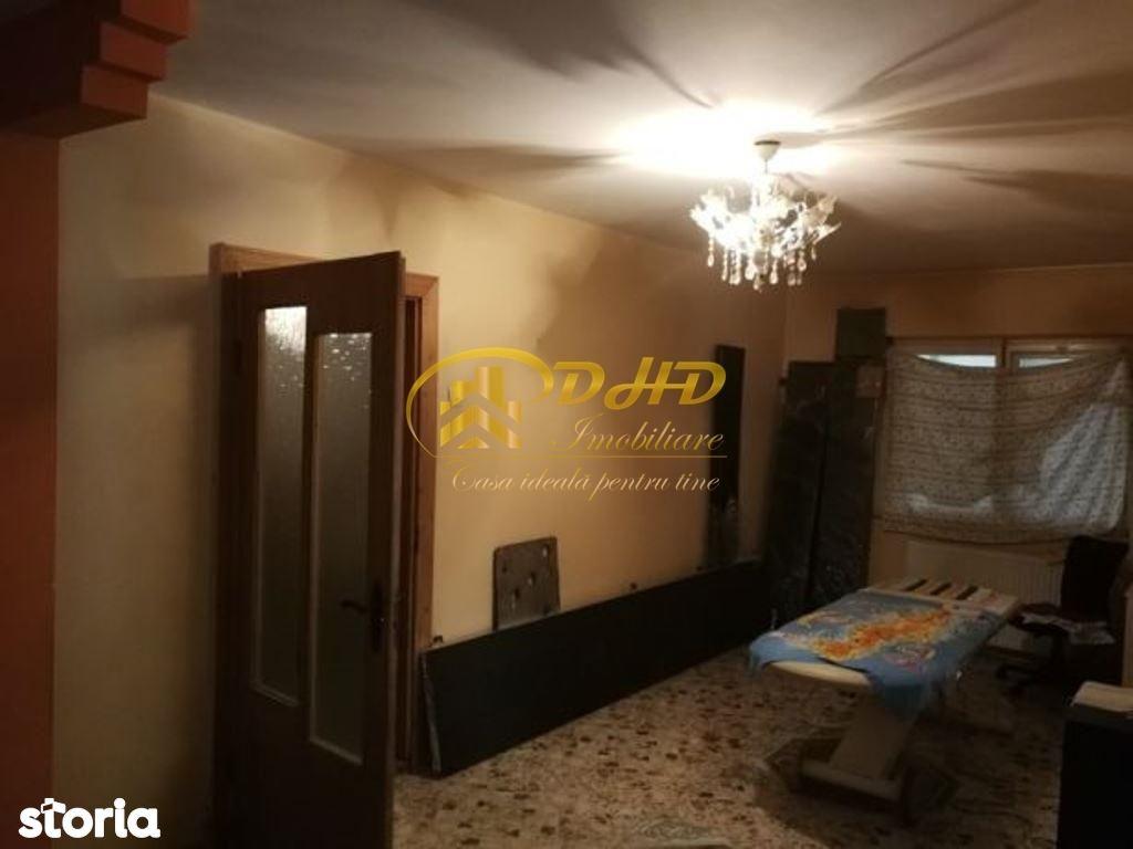 Apartament de vanzare, Iași (judet), Canta - Foto 3