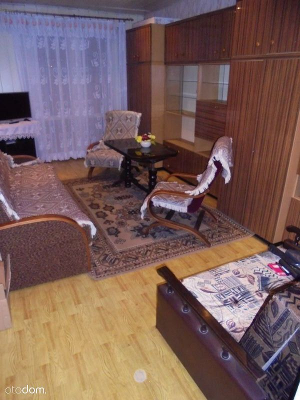 Mieszkanie na sprzedaż, Ruda Śląska, Bykowina - Foto 1