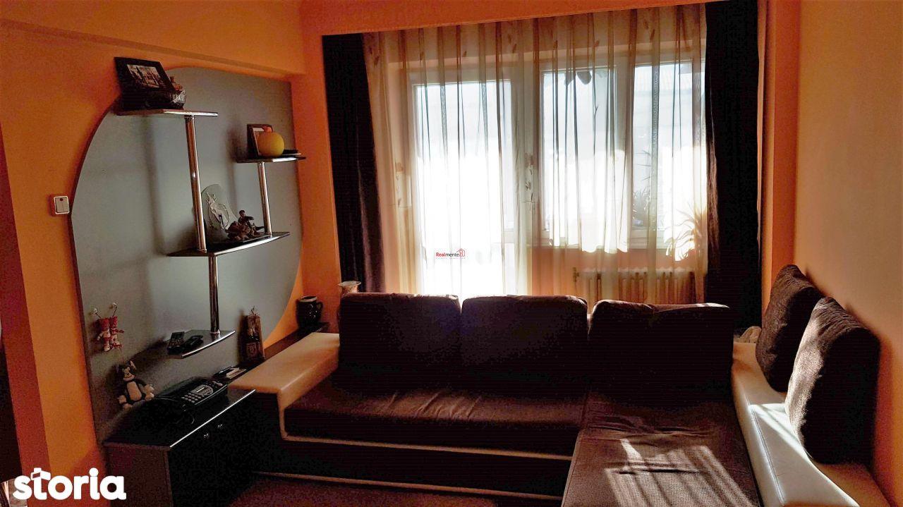 Apartament de vanzare, Alba (judet), Cetate - Foto 7