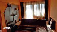 Apartament de vanzare, Alba (judet), Strada Detunata - Foto 7