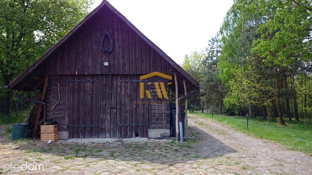 Dom na sprzedaż, Koszorów, szydłowiecki, mazowieckie - Foto 19
