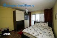 Apartament de vanzare, Tulcea (judet), Strada 7 Noiembrie - Foto 2