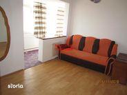 Apartament de inchiriat, Timiș (judet), Calea Șagului - Foto 3