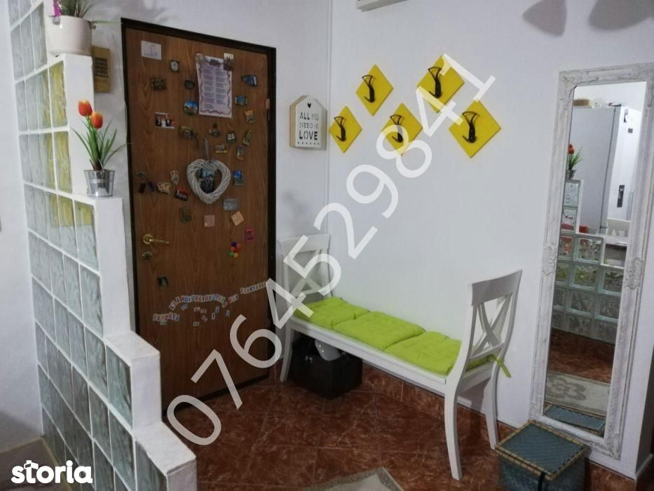 Apartament de inchiriat, București (judet), Rahova - Foto 8
