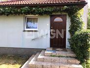 Dom na sprzedaż, Szczecin, Kijewo - Foto 3