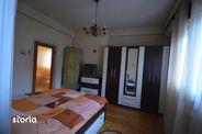Apartament de inchiriat, București (judet), Floreasca - Foto 5