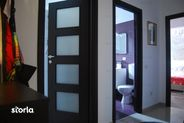 Apartament de vanzare, Ilfov (judet), Șoseaua Fundeni - Foto 14