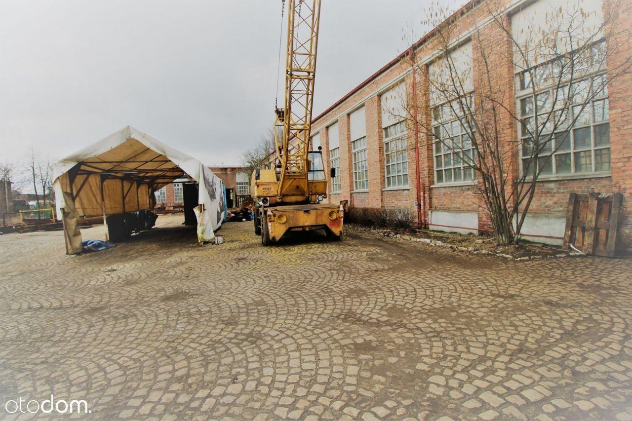 Lokal użytkowy na sprzedaż, Sosnowiec, Zagórze - Foto 9