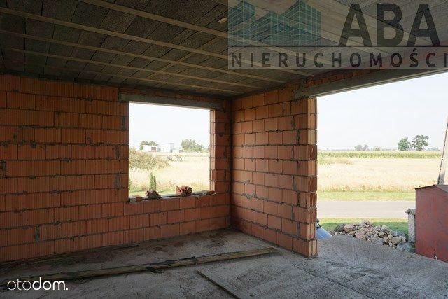 Dom na sprzedaż, Lądek, słupecki, wielkopolskie - Foto 9