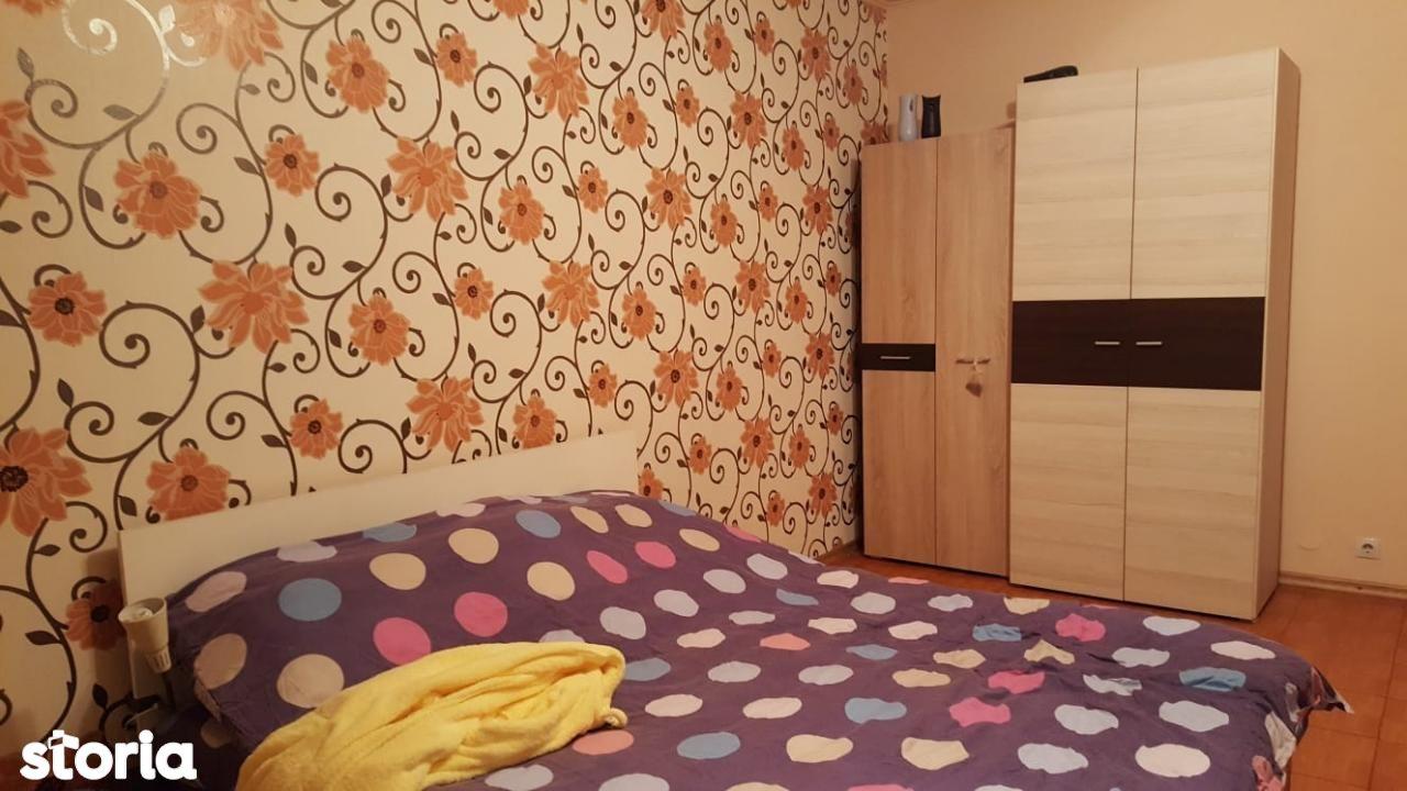Apartament de inchiriat, Prahova (judet), Podenii Noi - Foto 4