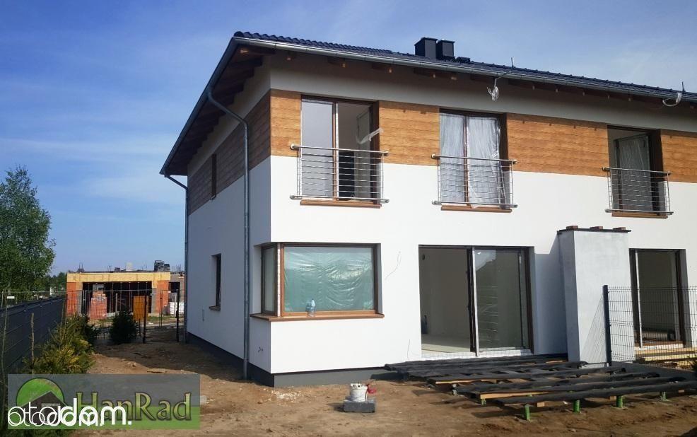 Dom na sprzedaż, Poznań, Umultowo - Foto 2