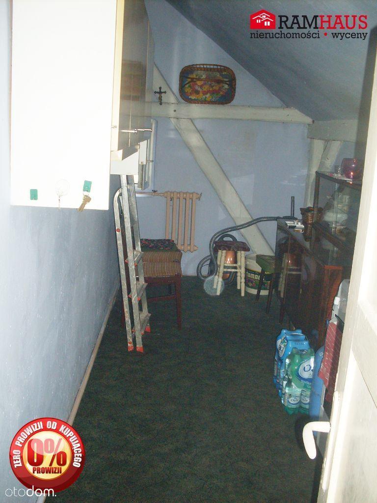 Mieszkanie na sprzedaż, Chojnów, legnicki, dolnośląskie - Foto 9