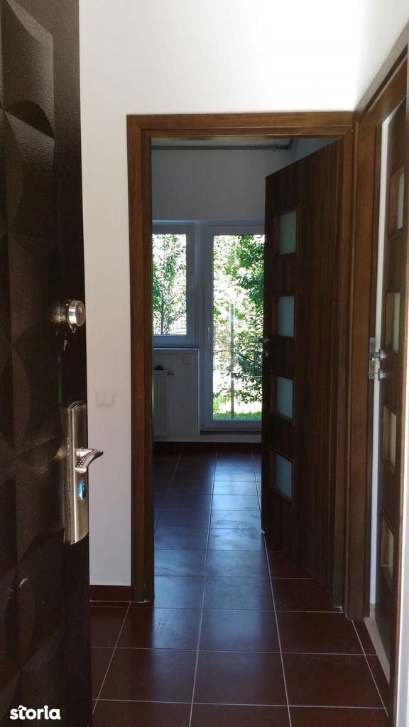 Apartament de vanzare, Ilfov (judet), Popeşti-Leordeni - Foto 10