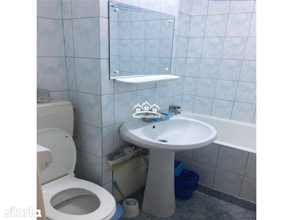 Apartament de vanzare, București (judet), Intrarea Teiul Doamnei - Foto 13