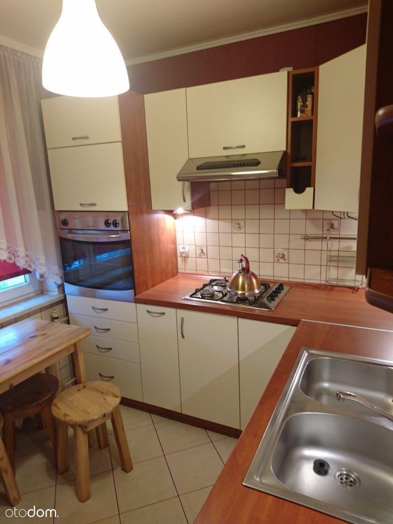 Mieszkanie na wynajem, Katowice, Giszowiec - Foto 1