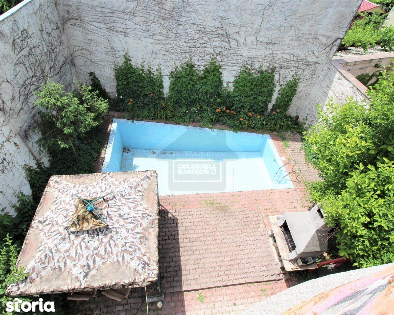 Casa de vanzare, Bihor (judet), Oradea - Foto 6