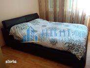 Apartament de vanzare, Dolj (judet), Bariera Vâlcii - Foto 1