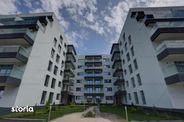 Apartament de vanzare, Ilfov (judet), Drumul Potcoavei - Foto 1