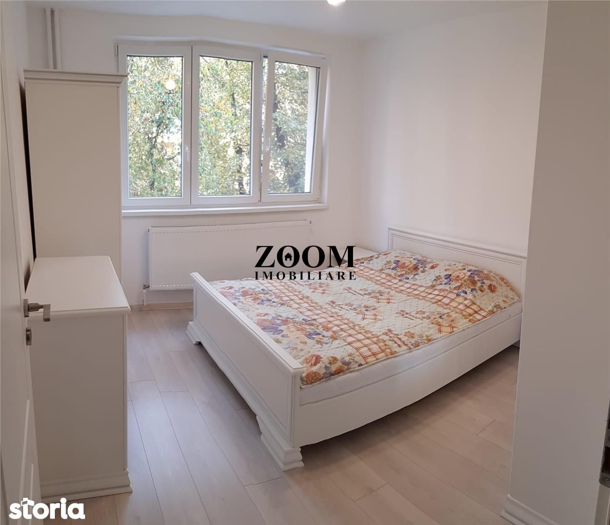 Apartament de vanzare, Cluj (judet), Strada Craiova - Foto 3