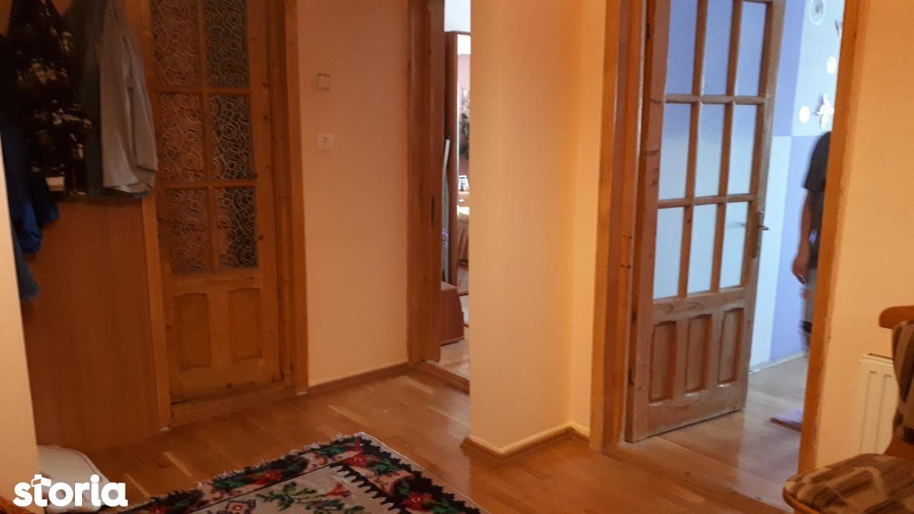 Apartament de vanzare, Bacău (judet), Miorița - Foto 11