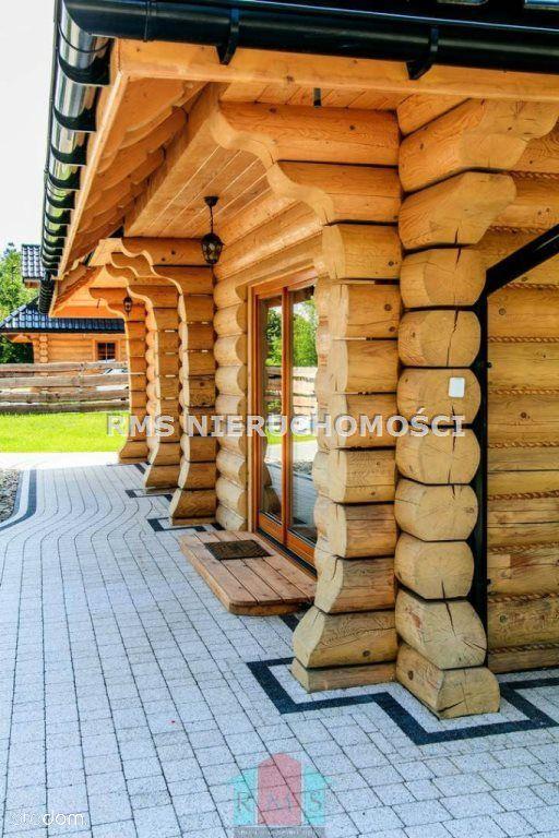 Dom na sprzedaż, Kamesznica, żywiecki, śląskie - Foto 4