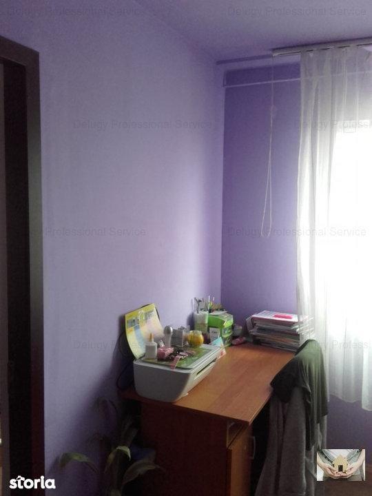 Apartament de vanzare, Prahova (judet), Andrei Mureșanu - Foto 2