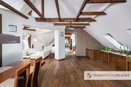 Dom na sprzedaż, Niepołomice, wielicki, małopolskie - Foto 10