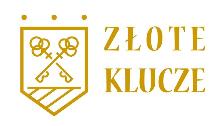 Złote Klucze sp. z o.o.