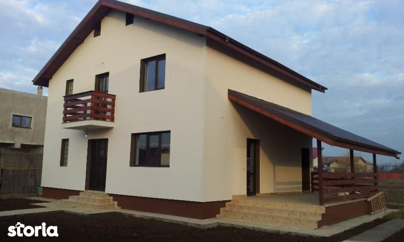 Casa de vanzare, Giurgiu (judet), Săbăreni - Foto 11